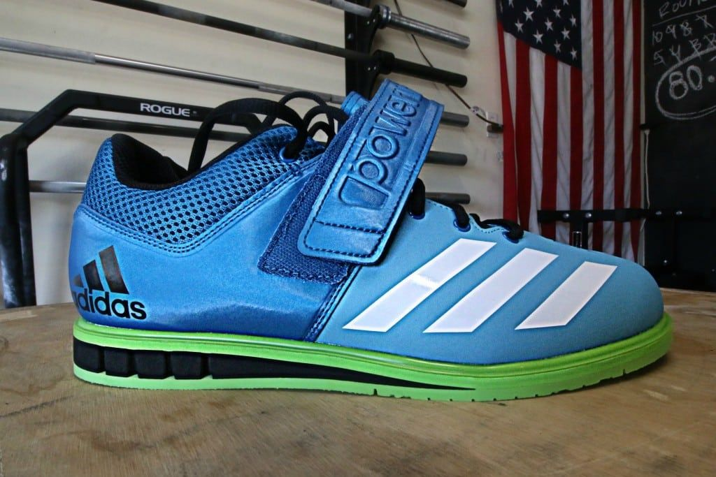 6767bad5519a What are the best weightlifting shoes for the money on the market TODAY  We  reviewed top 3 affordable choices to help you find the best deal
