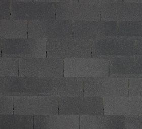 Best Midnight Black Shingle Color Selector Malarkey Roofing 400 x 300