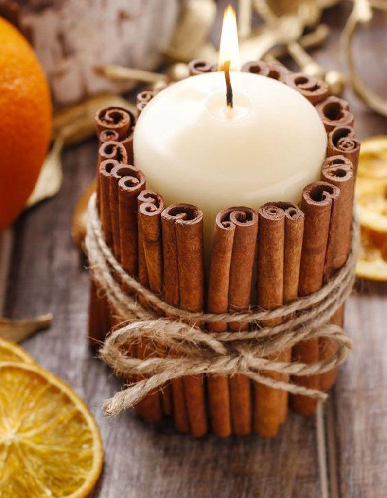Deco De Table Bougie nos plus belles inspirations pour une jolie décoration de