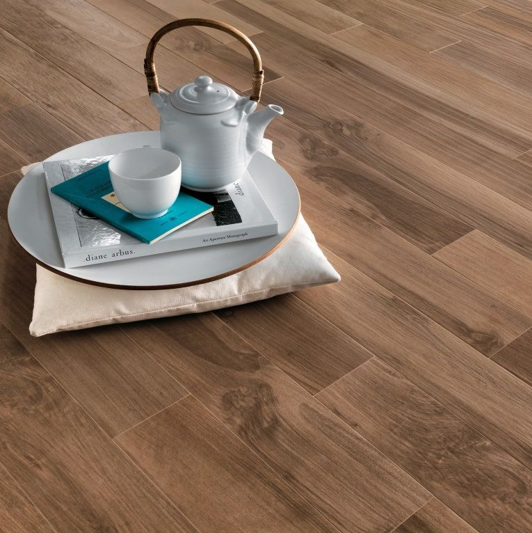 Wood Look Tile just cuz I like it Pinterest - losetas tipo madera