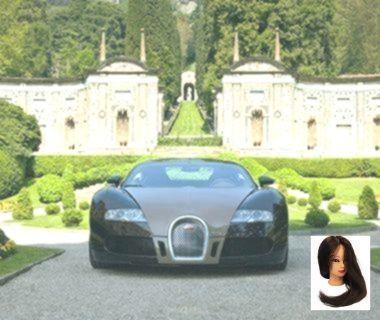 Die exotischsten Mietwagen der Welt: Bugatti Veyron 16.4 # newsportscars luxurys #bugattiveyron #Bugatti #der #die #Exotic Cars bugatti veyron #exotischsten #luxurys #Mietwagen #newsportscars #Veyron #Welt Die exotischsten Mietwagen der Welt: Bugatti Veyron 16.4 # newsportscars luxurys...        Die exotischsten Mietwagen der Welt: Bugatti Veyron 16.4 # newsportscars luxurysportc   Worlds Most Exotic Car Rentals: Bugatti Veyron 16.4 #newsportscarsluxurysportc  Die exotischsten Mietwagen der Welt #bugattiveyron