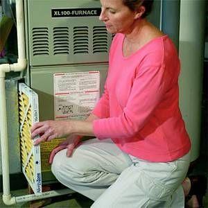 Photo of Verwenden Sie diese Tipps zur saisonalen Wartung von Gasöfen