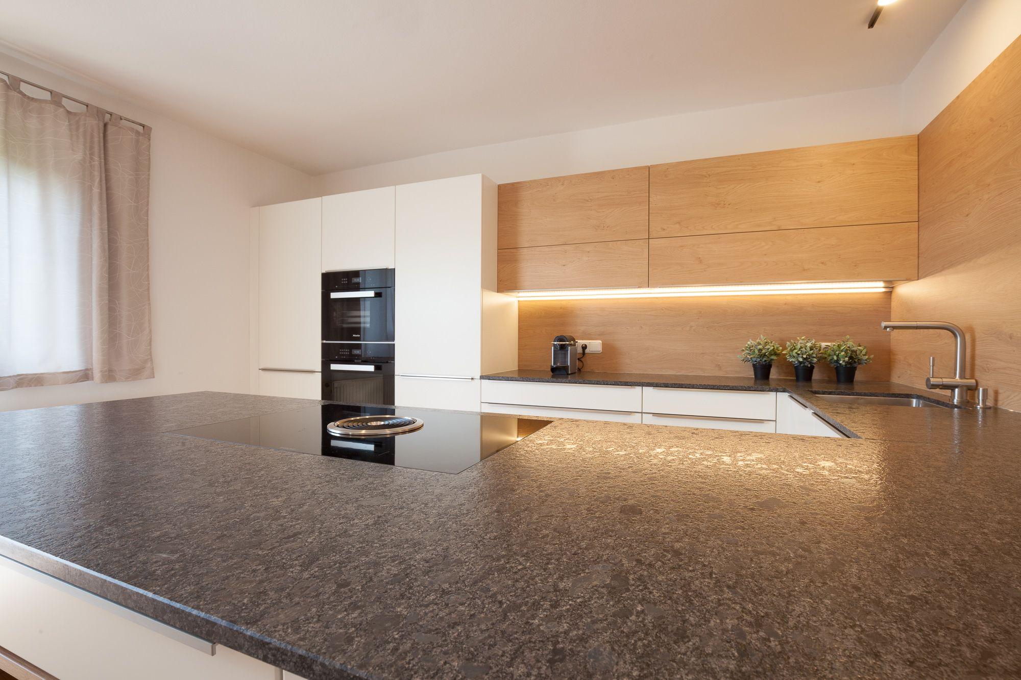 Krumhuber Design Kuche Mz Wohnung Kuche Kuche Kuche Einrichten