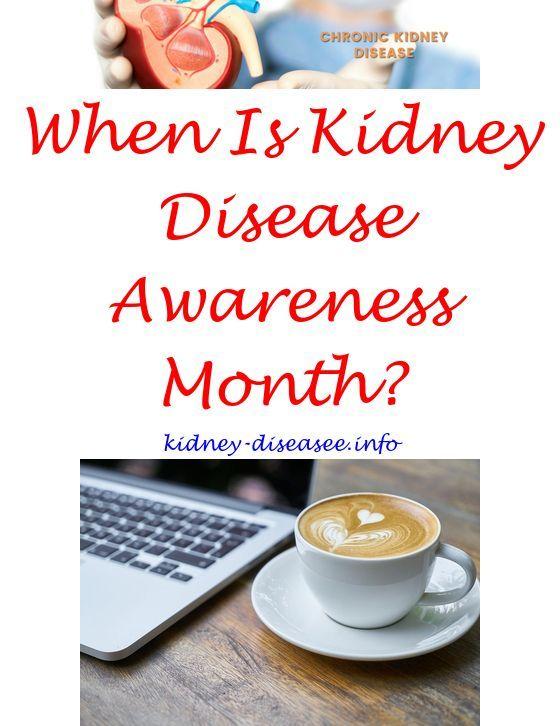 Kidney disease cure kidney infection jaundicedney health diet kidney disease cure kidney infection jaundicedney health diet 9915388216 forumfinder Choice Image