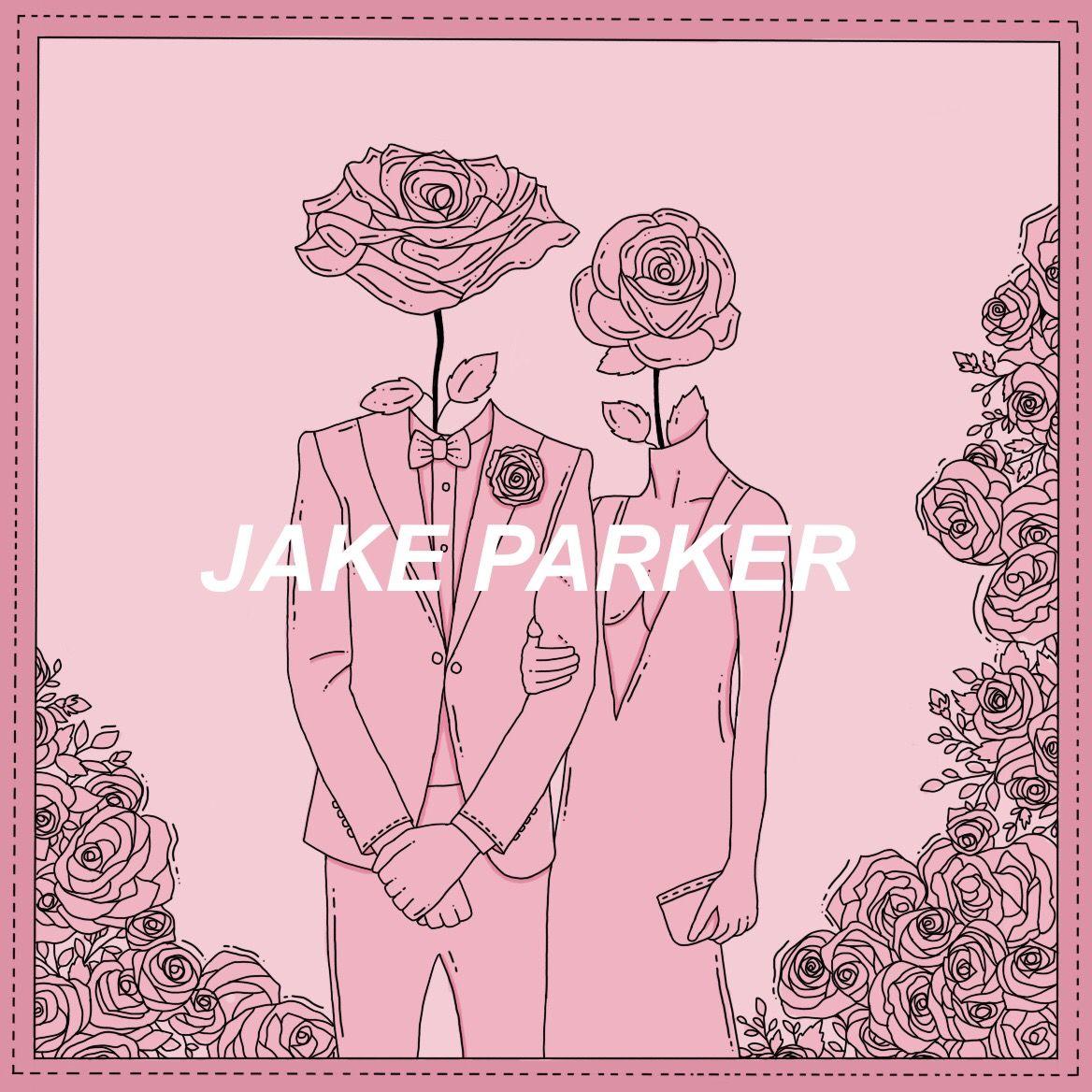 Jake Parker Shop | Redbubble