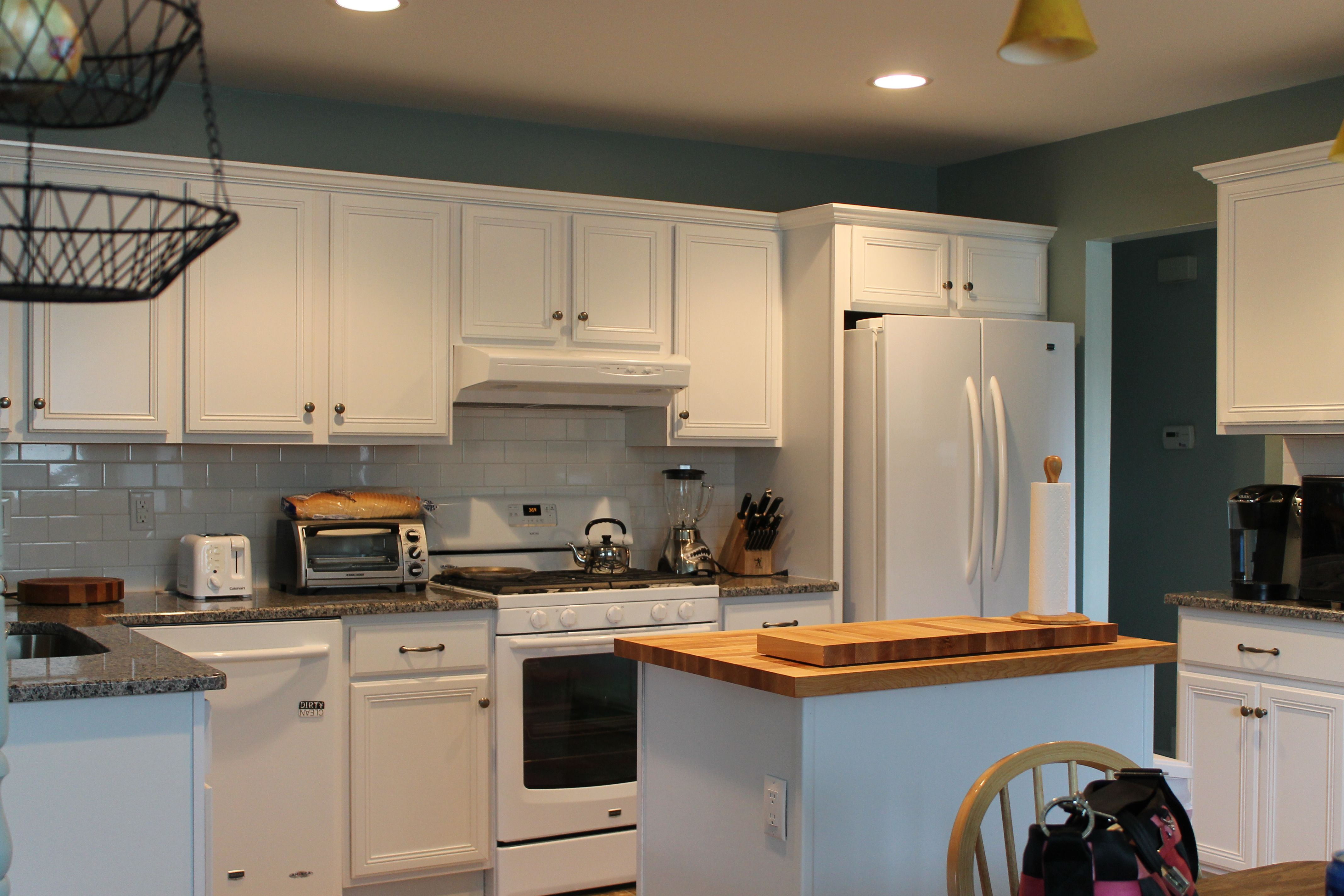 Pin On Traditional Kitchens