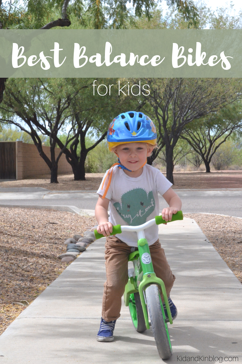 Best Bikes For Kids With Images Balance Bike Cool Bikes