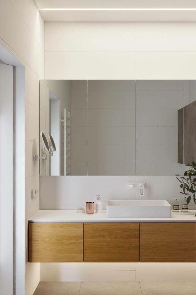 Pin von Die Mosers auf Bäder Badezimmer design
