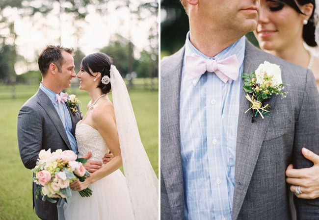 Memorial Day Wedding Inspiration Dusty Blue Navy Gray And Shots Ideas