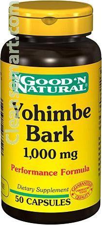 vitamins for erection
