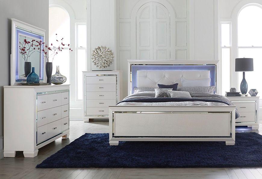 Furniture Bedding Electronics Appliances Kimbrells Furniture Bedroom Sets Queen Bedroom Sets Bedroom Set