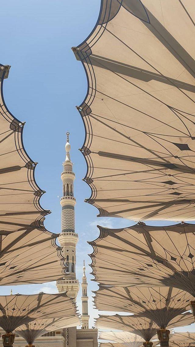 Pin by ŔMirza on Islam in 2020 Mecca wallpaper, Islamic