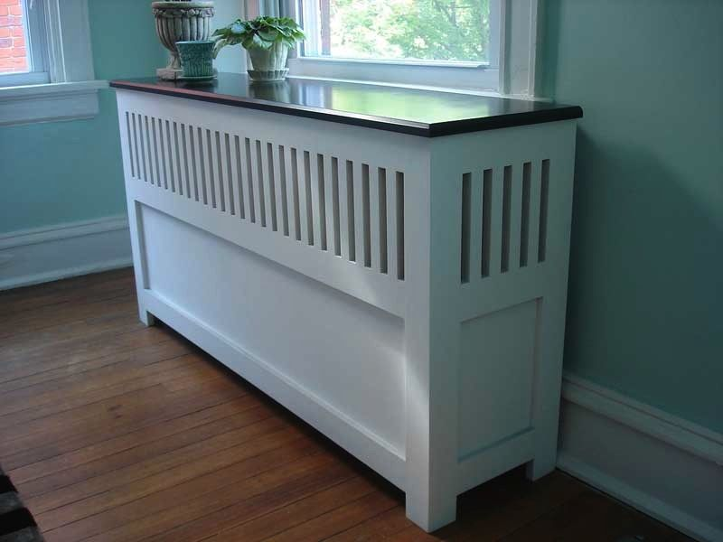 Richmond Radiator Covers And Woodworks In Richmond Virginia