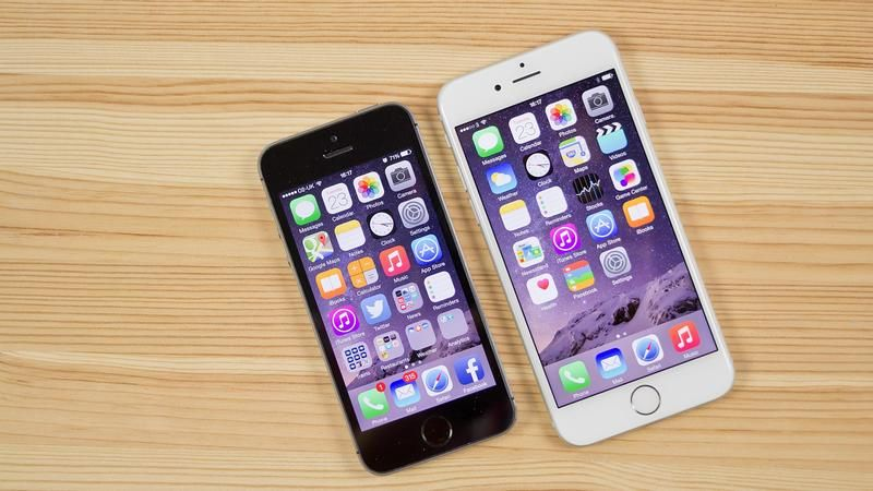 How to activate an iphone without a sim card or wifi