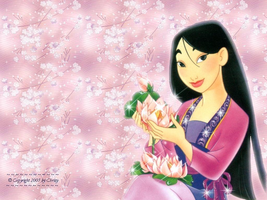 Mulan Wallpaper Mulan Wallpaper Mulan Disney Disney Animated Movies Walt Disney Princesses