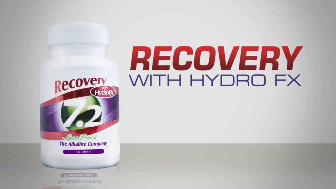 7.2 Recovery long-2014-H264