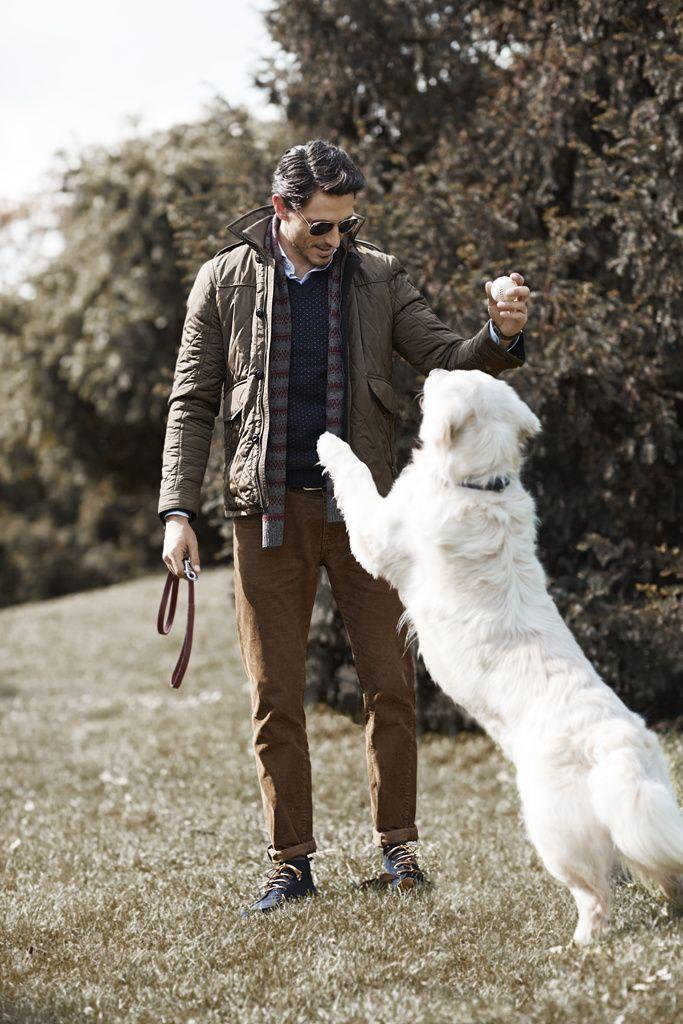 Muy sport #elegante #moda #estilo