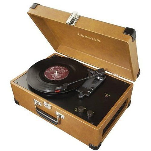 Record Player If You Were Lucky You Had The 45 Stacker Vintage Record Player Turntable Record Players