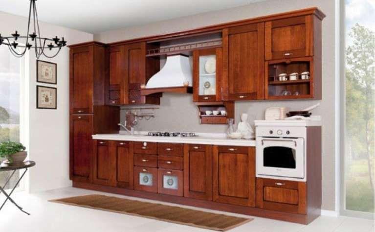 Cucine in stile arte povera   Cucina   Cucine, Arte, Stilo
