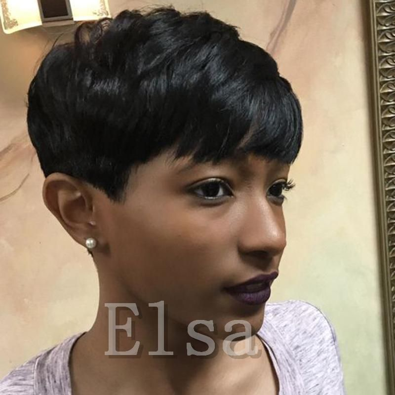 Pin By Shirley Floyd On Hair Nails Short Straight Hair Wig Hairstyles Stylish Hair