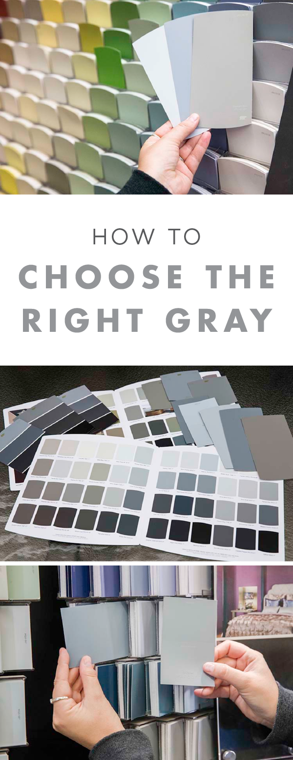 choosing the right gray exterior gray paint grey paint on home depot behr paint colors id=60355