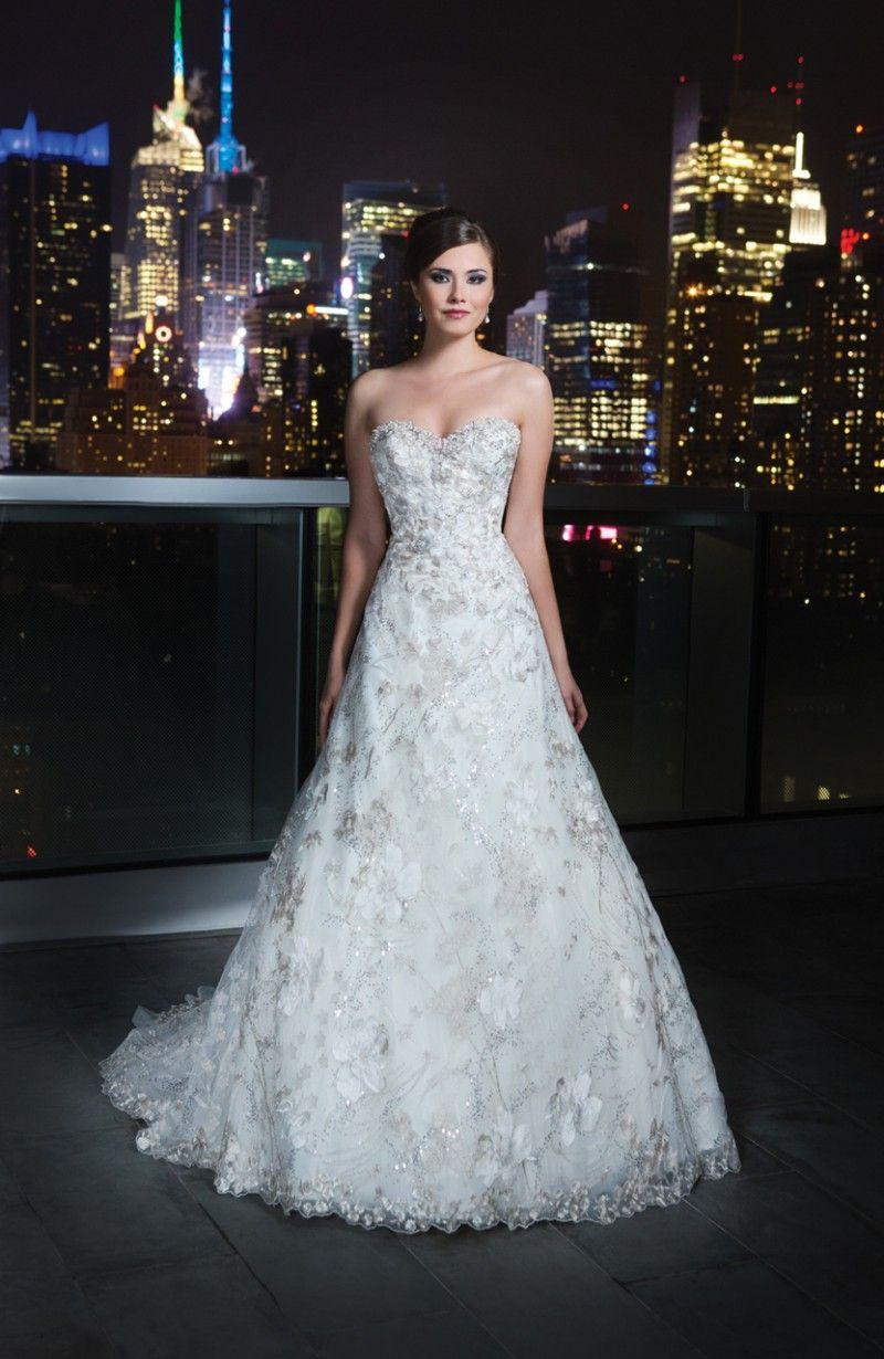 Best wedding dress boutiques in london  Summer Wedding Dress  Dresses  Pinterest  Summer weddings