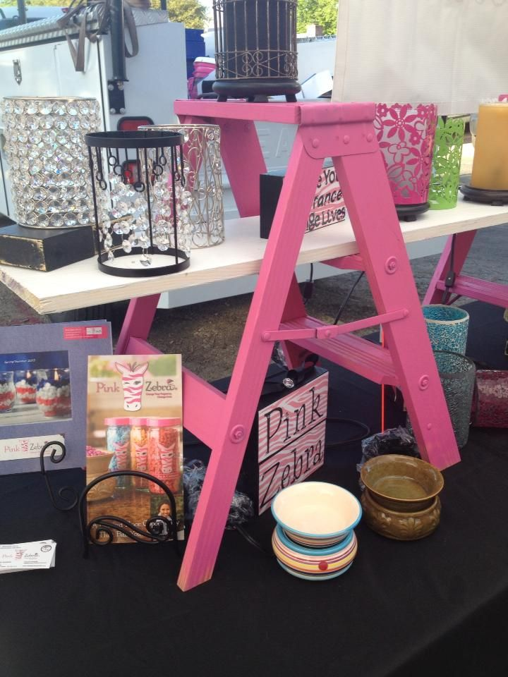 What is a Vendor Event? Vendor events are key to getting out of your ...