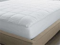 Cooling Mattress Pad For Temperature Regulation Twin By Cool Jams