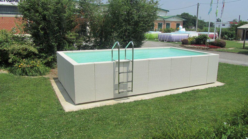 Dolcevita Diva 3x6 3 Indoor Pool Design Outdoor Pool Outdoor