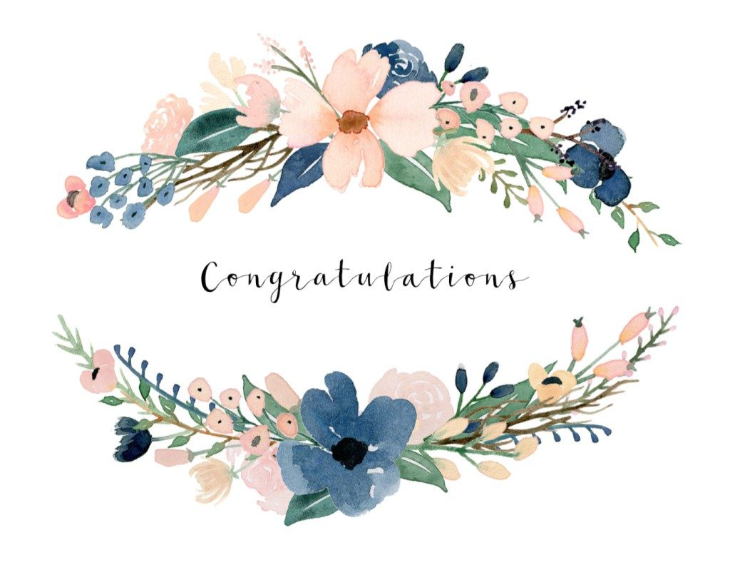 graphic relating to Free Printable Congratulations Cards identify Congratulations Card Printable absolutely free printable greeting