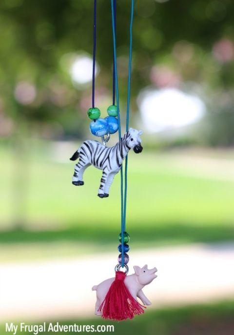 childrens necklaces
