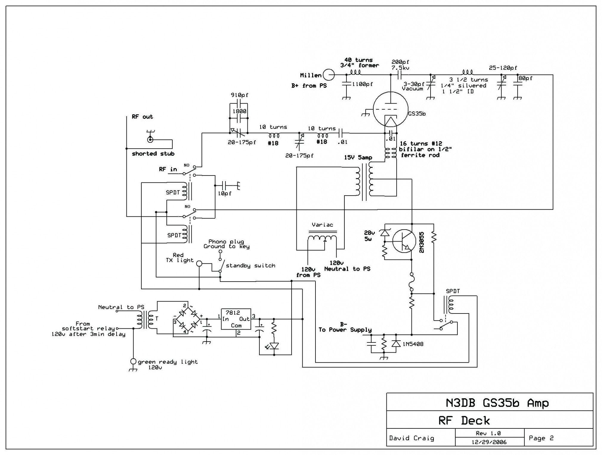 baldor brake wiring diagram unique wiring diagram baldor electric motor diagram  wiring diagram baldor electric motor