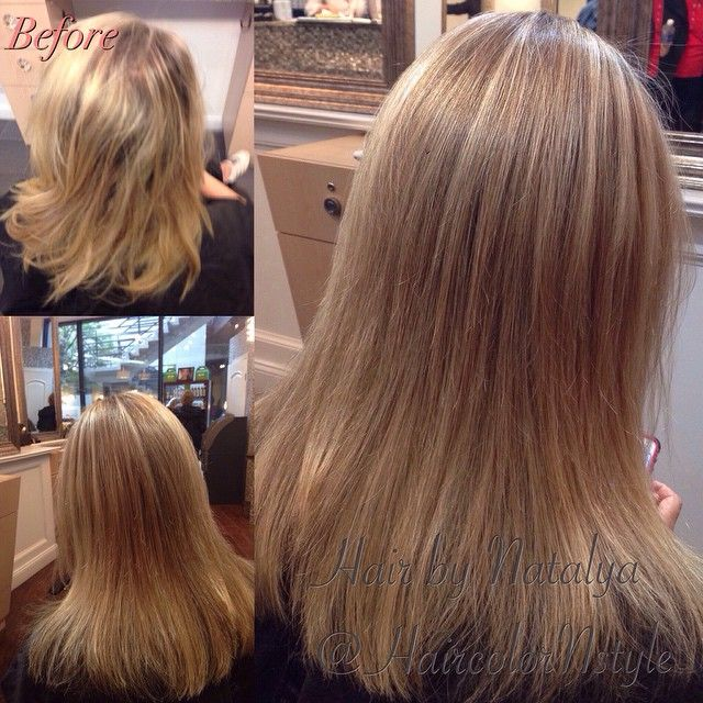 Just a color touch up root with two colors highlights and hair coloring just a color touch up root with two colors highlights pmusecretfo Gallery