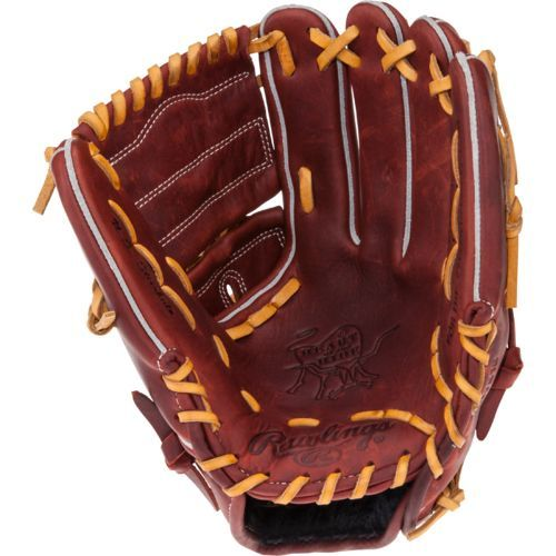 Rawlings Pro1175 9p Heart Of The Hide Glove 11 3 4 Inch Rawlings Gloves Sport Outfits
