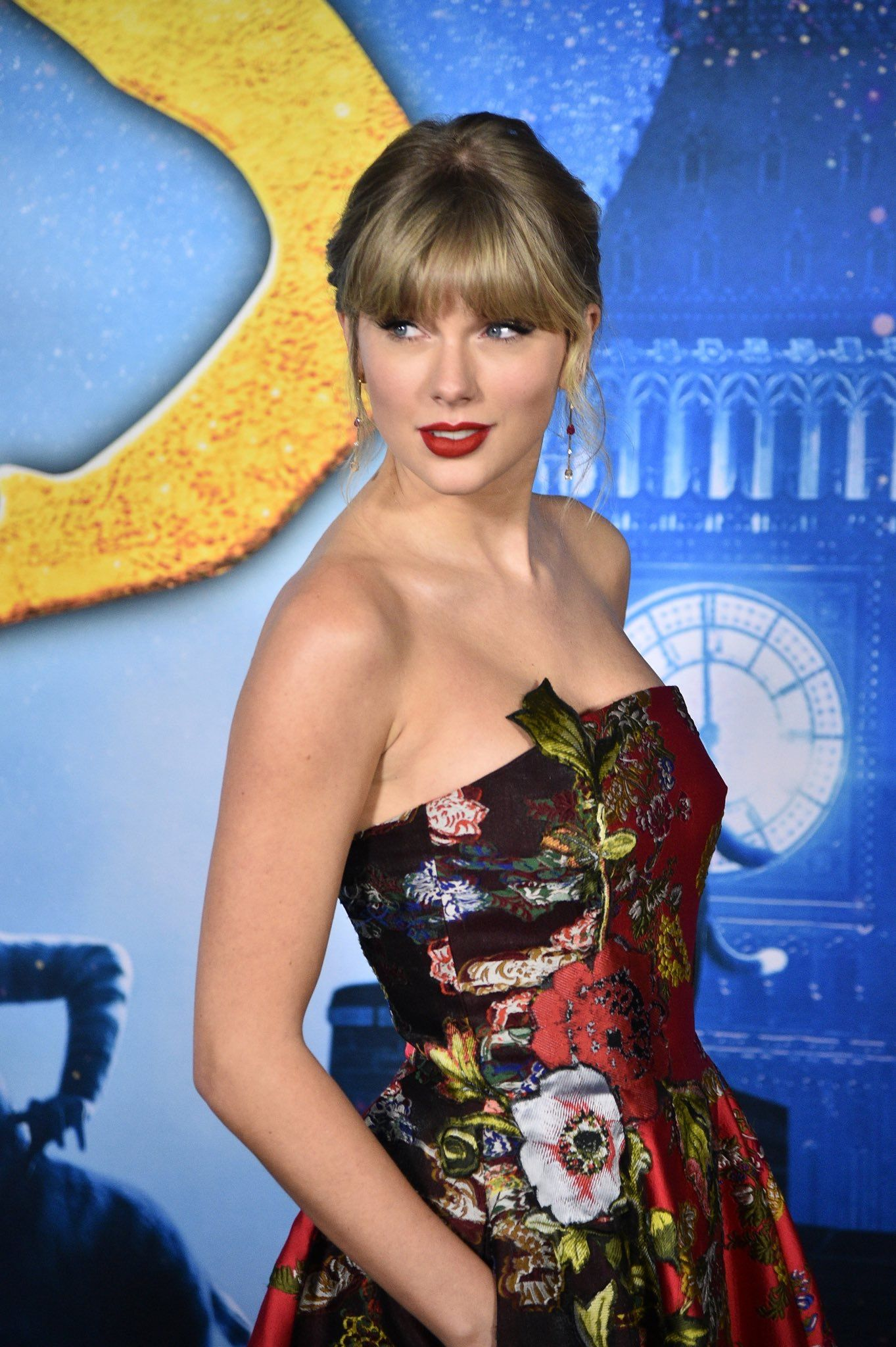 Vicky love taylor in 2020 Taylor swift web, Taylor