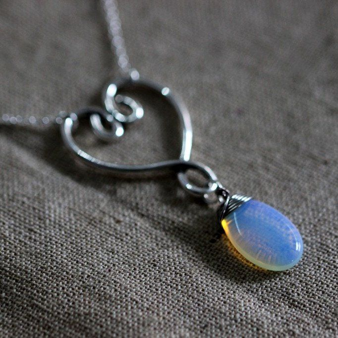 il jewellery jewelry ca moonstone listing necklace rainbow