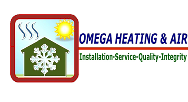 Heating And Air Conditioning Services Are So Important To People