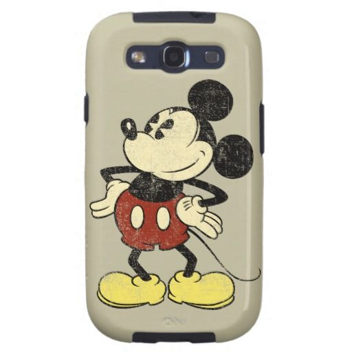 @@@Karri Best price          	Vintage Mickey Mouse 2 Galaxy S3 Covers           	Vintage Mickey Mouse 2 Galaxy S3 Covers In our offer link above you will seeShopping          	Vintage Mickey Mouse 2 Galaxy S3 Covers Review from Associated Store with this Deal...Cleck Hot Deals >>> http://www.zazzle.com/vintage_mickey_mouse_2_galaxy_s3_covers-179863589045267824?rf=238627982471231924&zbar=1&tc=terrest