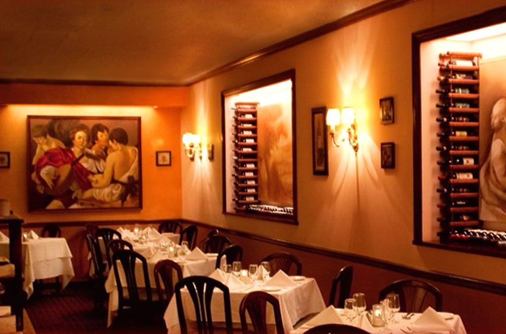 Commercial Dining Room Tables Glamorous Lessons In A Restaurant Beating  Interior Colors And Restaurants Decorating Design