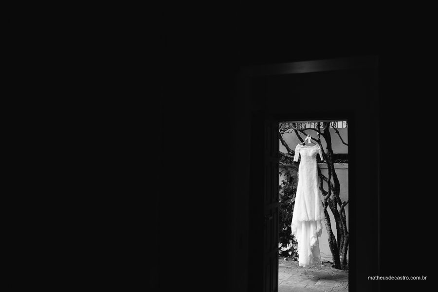 Mini Wedding – Alessandra