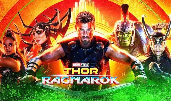 thor full movie in hindi download 720p filmywap