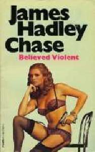 james hadley chase novel in format