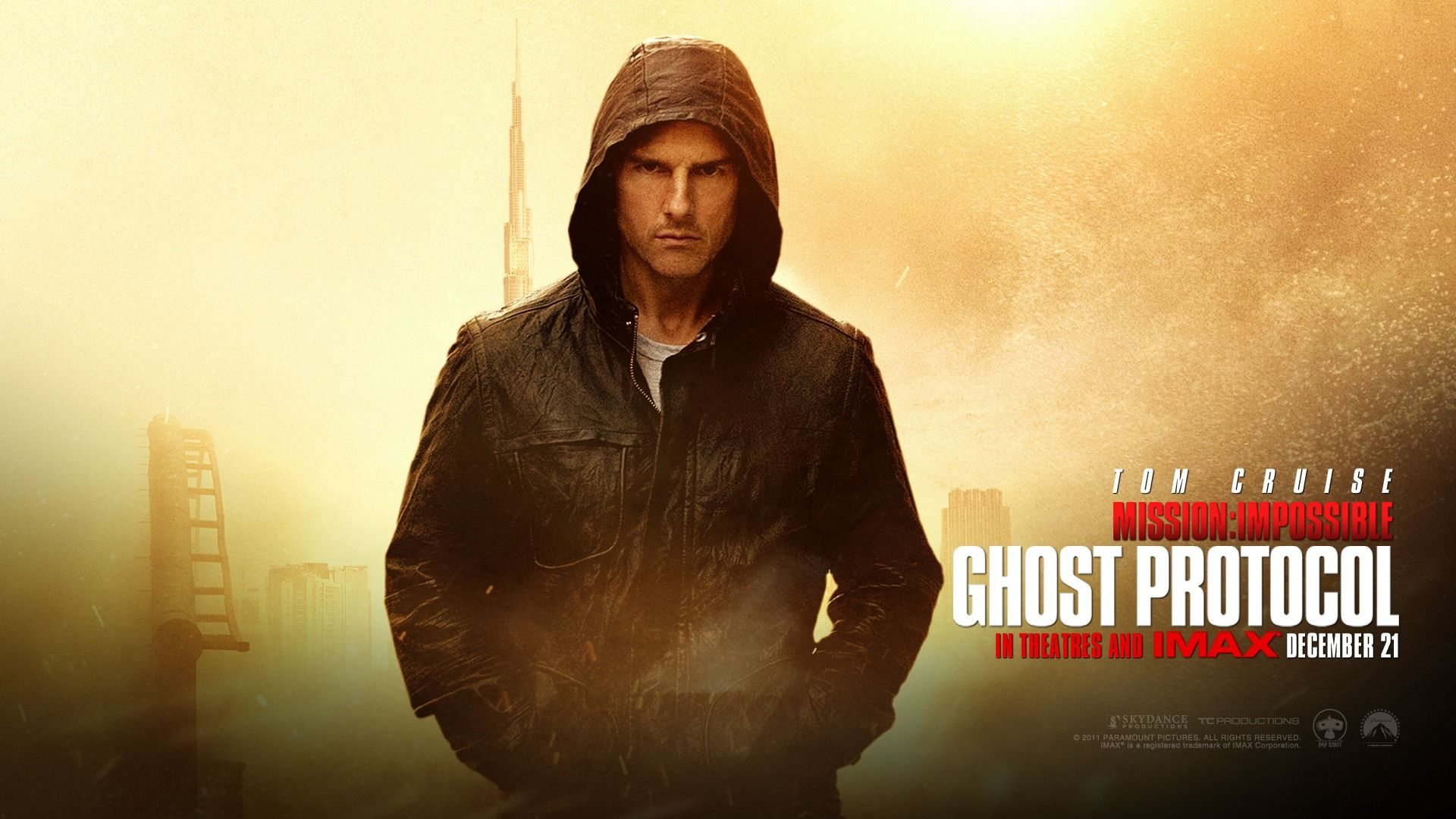 Tom Cruise In Mission Impossible 4 Movies Wallpapers Download Free Tom Cruise In Mission Impossible 4 Mo Tom Cruise Mission Impossible Ghost Tom Cruise Movies