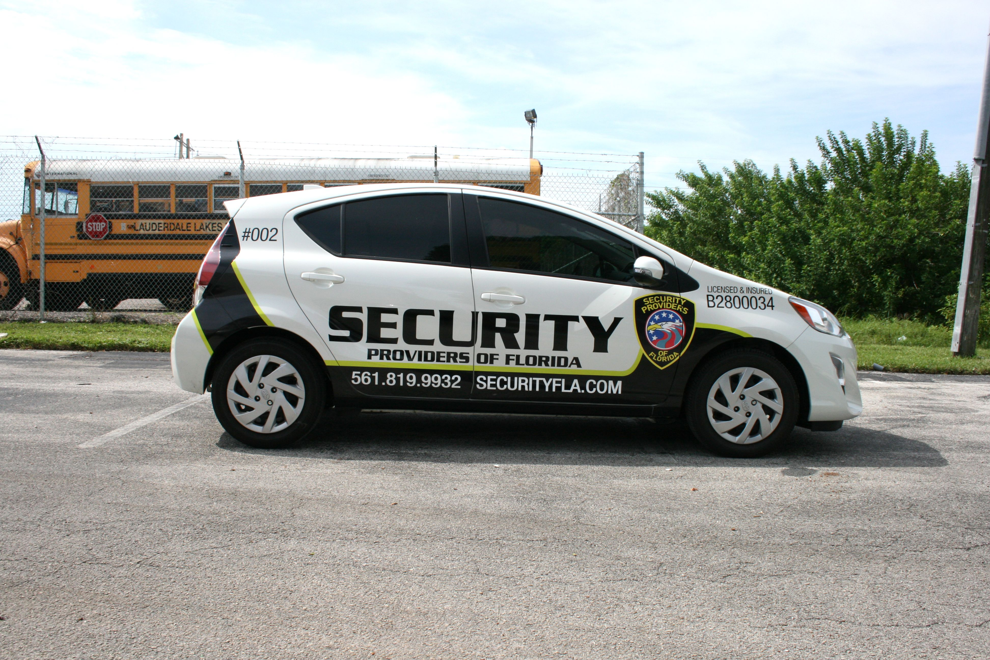 Pin By Car Wrap Solutions On Car Wrap Solutions Fort