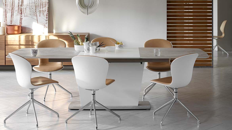 image result for boconcept media unit  dining room design