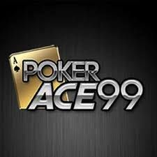 Image result for Pokerace99
