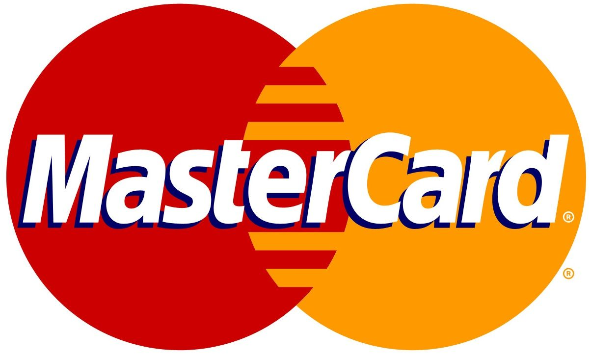 Ugly logos google search integrated digital brand inspiration ugly logos google search mastercard logobad logoslogo samplesmobile spiritdancerdesigns Choice Image