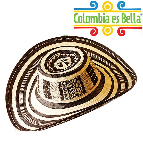Sombrero Vueltiao Llevate A Casa Uno De Los Simbolos Nacionales De Nuestro Pais Directamente Traido Desde El Colombia Sombrero Vueltiao Simbolos Nacionales