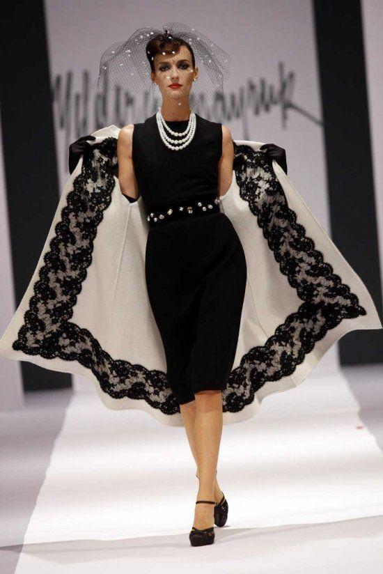 The Fab Life...  by Turkish designer Yildirim Mayruk