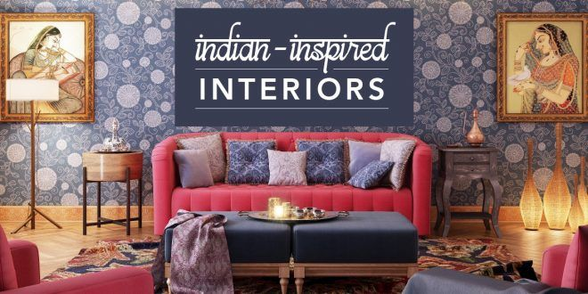 Naan bread elephants vibrant colors chicken masala taj mahal shahrukh khan and sarees what is also top indian interior design trends for home decor rh pinterest